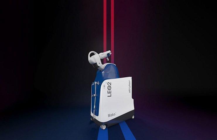 leo-2-robotic-surgery-india