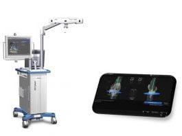 Robotic Surgery India